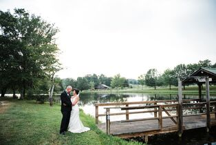 Wedding Venues in Greenville, SC - The Knot