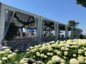Wedding Rentals In Milwaukee Wi The Knot