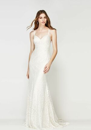 ea6b7604d0 Willowby by Watters Wedding Dresses