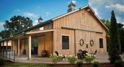 Sage Creek Farm