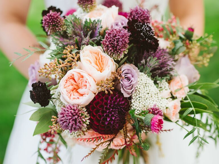 Wedding flowers symbolic meanings of flowers symbolic wedding flowers and centerpieces mightylinksfo