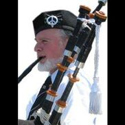 Lawrence, MA Bagpipes | Brian Quirk