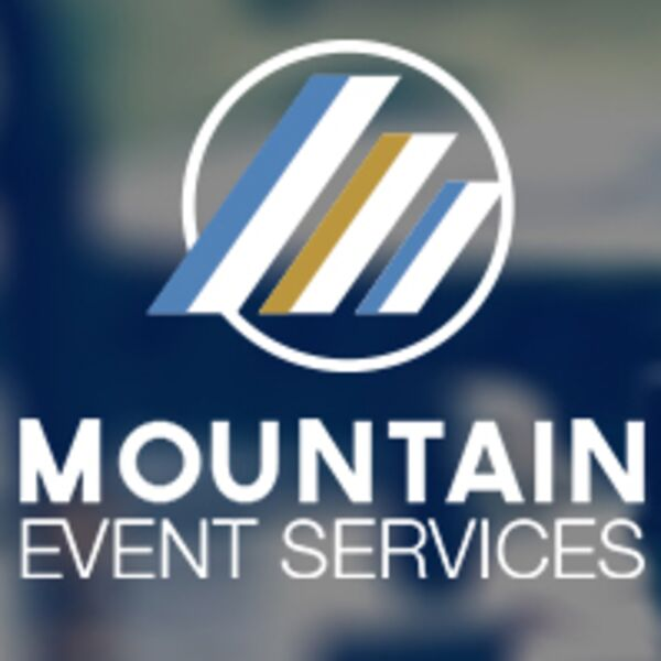 Mountain Event Services - DJ - Denver, CO