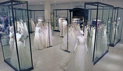 dfa287f031a Nordstrom Wedding Suite