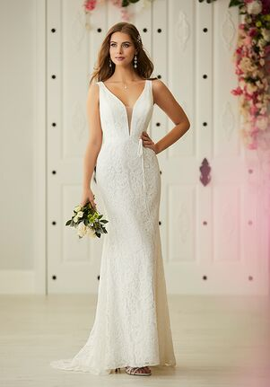 Christina Wu Destination 22929 Wedding Dress