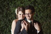 The Bride  Julie Morris, 24, a concierge at The Carlyle Residences The Groom Trey Ordoñez, 25, an assistant editor at 44 Blue Productions The Date Mar