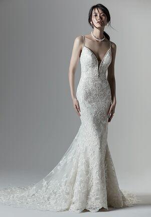 Sottero and Midgley CHRISTINA Wedding Dress
