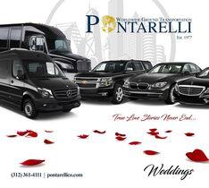Pontarelli Companies