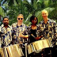 New York City, NY Steel Drum Band | Tropical Beat Steel Band