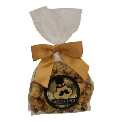 Poppington's Gourmet Popcorn