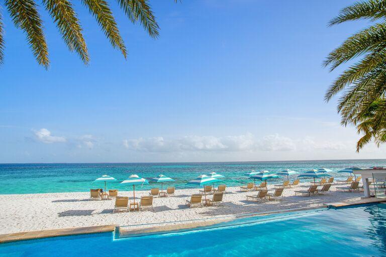 Zemi Beach House honeymoons caribbean anguilla