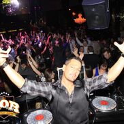 Las Vegas, NV DJ | Right On Beat Productions