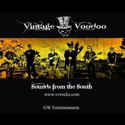 Louisville, KY Cover Band | Vintage Voodoo