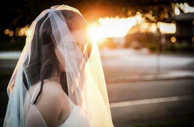 Your Lovely Wedding  ♥ Photo & Video