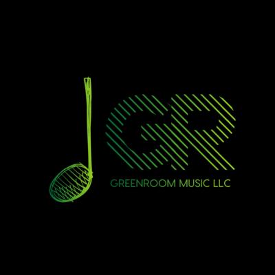 Greenroom Muzik LLC