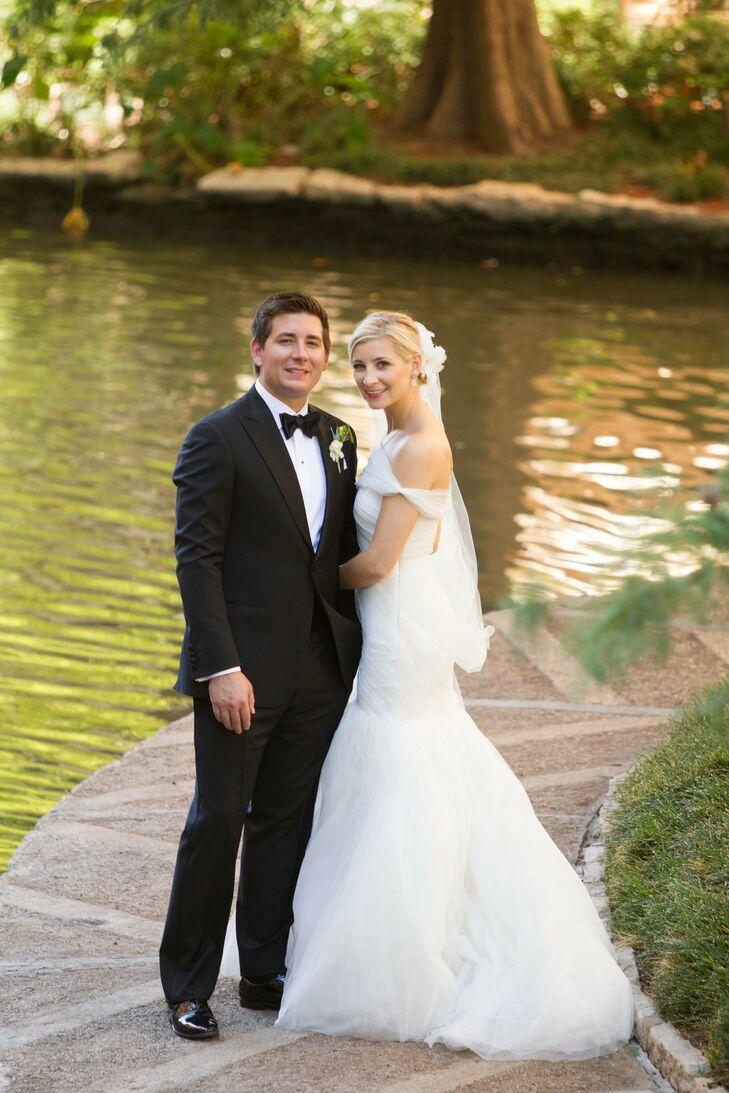 Wedding Dress Resale.Wedding Dress Resale Shops San Antonio Texas Lixnet Ag