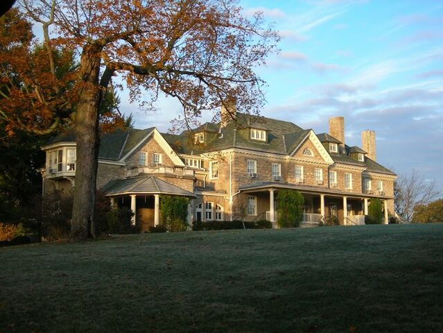 Berry Mansion Reception Venues Frankfort Ky