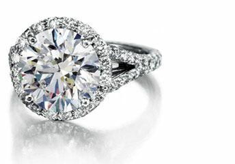 Lemieux Diamond Company