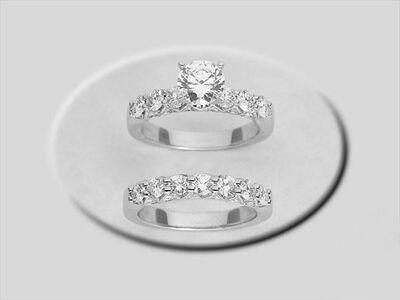 Bohland Jewelers