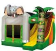 Vancouver, WA Party Inflatables | Parties Inc.