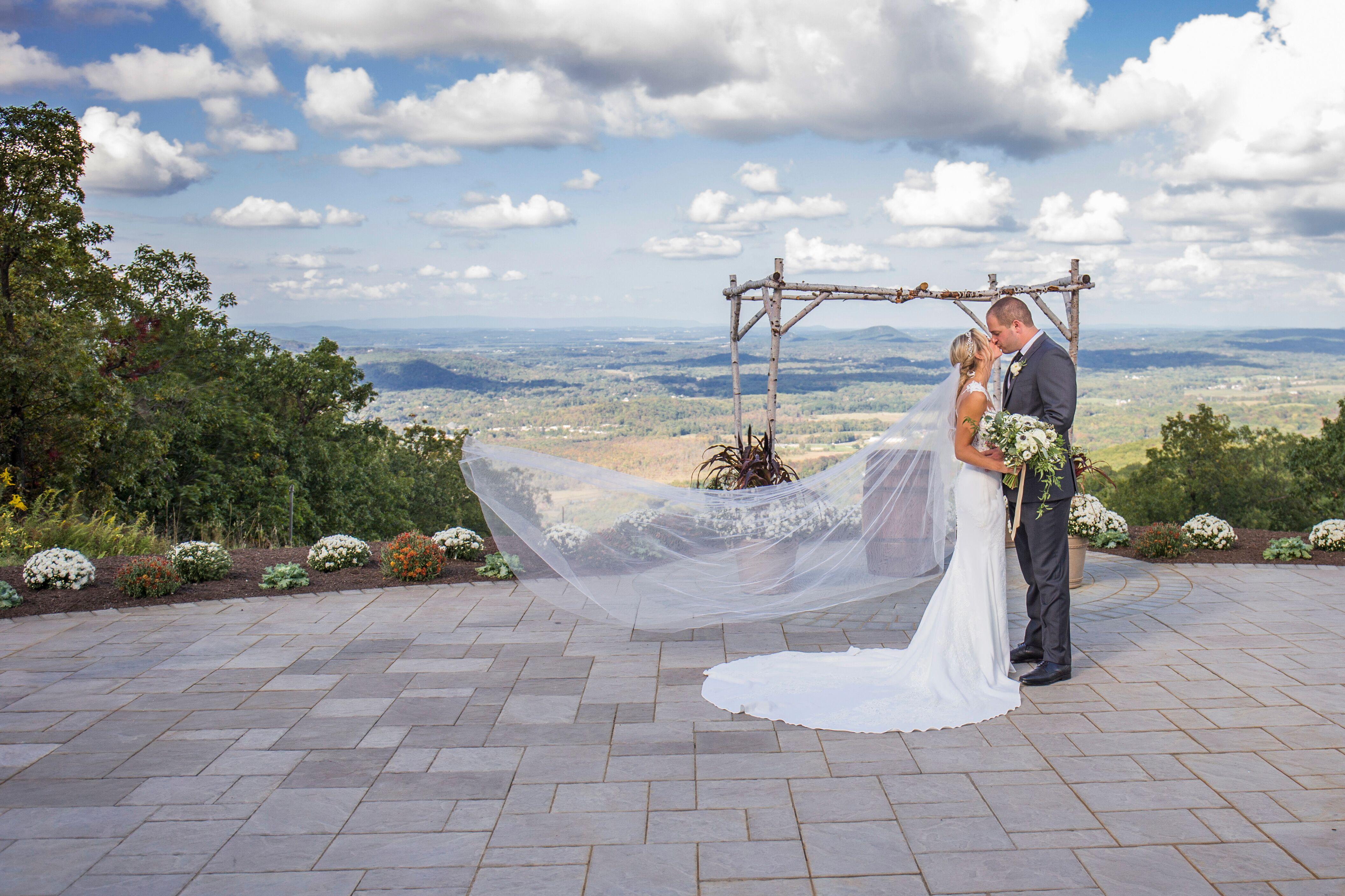 mountain creek resort | reception venues - vernon, nj