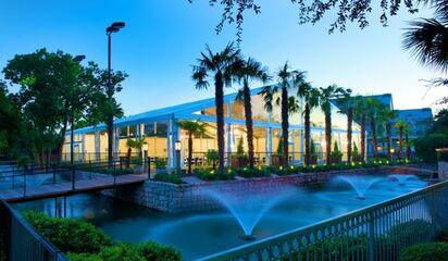 Horseshoe Bay Resort Reception Venues Horseshoe Bay Tx