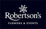 Robertson S Flowers Amp Events Wyndmoor Pa