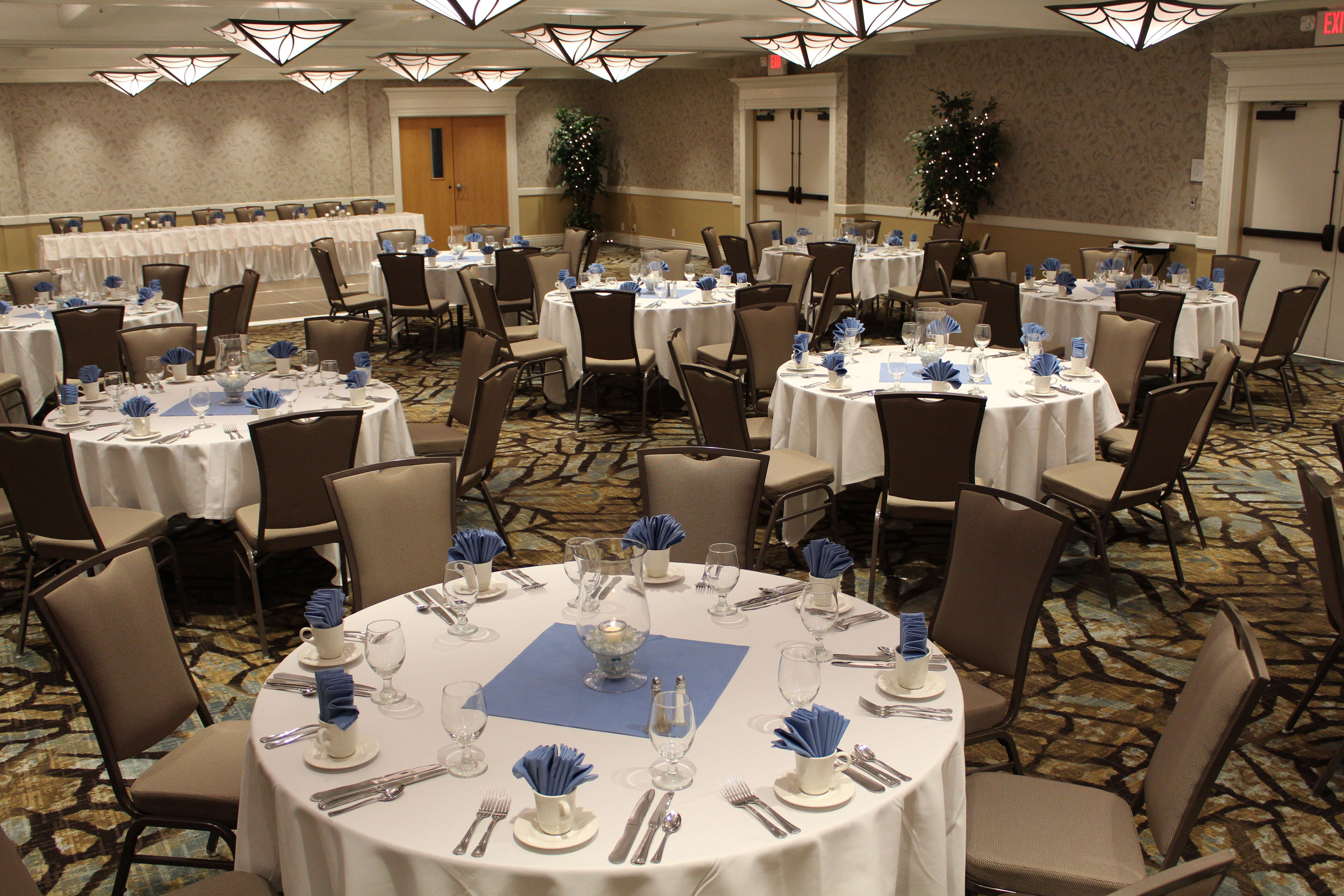 Wedding Reception Venues in Ithaca NY The Knot