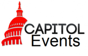 Washington, DC Event DJ | Capitol Events - DMV