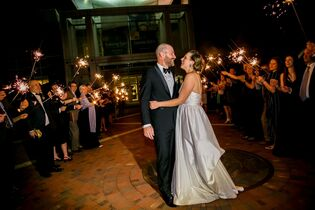 Wedding venues in columbia sc the knot columbia museum of art junglespirit Image collections