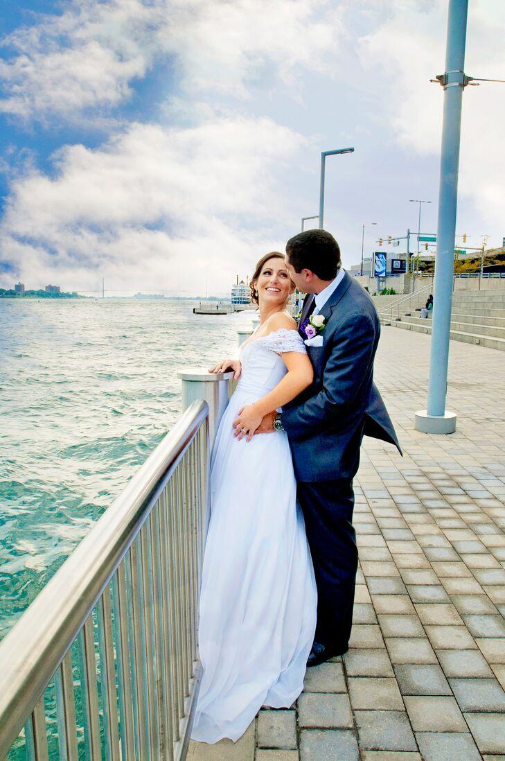 9f8d70ddb24 Vintage Romance Wedding Dresses - Gomes Weine AG