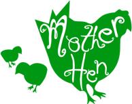 motherhen-2
