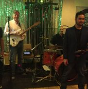Malvern, PA Classic Rock Band | The FlipSide