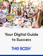 The Bash Digital Guide to Success