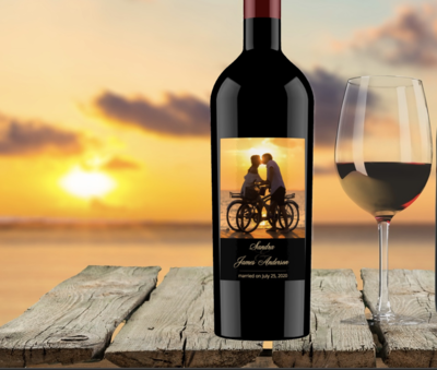 On Cloud Wine with Boisset