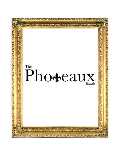 The Photeaux Booth