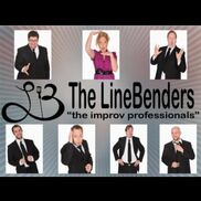 Fargo, ND Comedy Group | The Linebenders - Improv Comedians