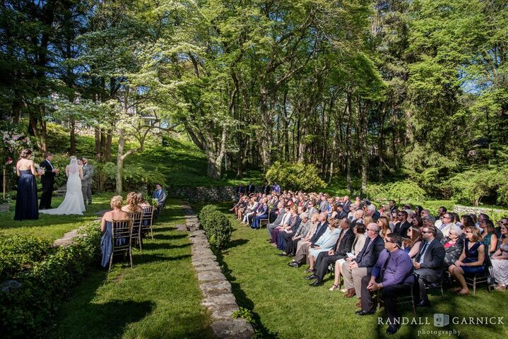 Plimoth Plantation | Reception Venues - Plymouth, MA
