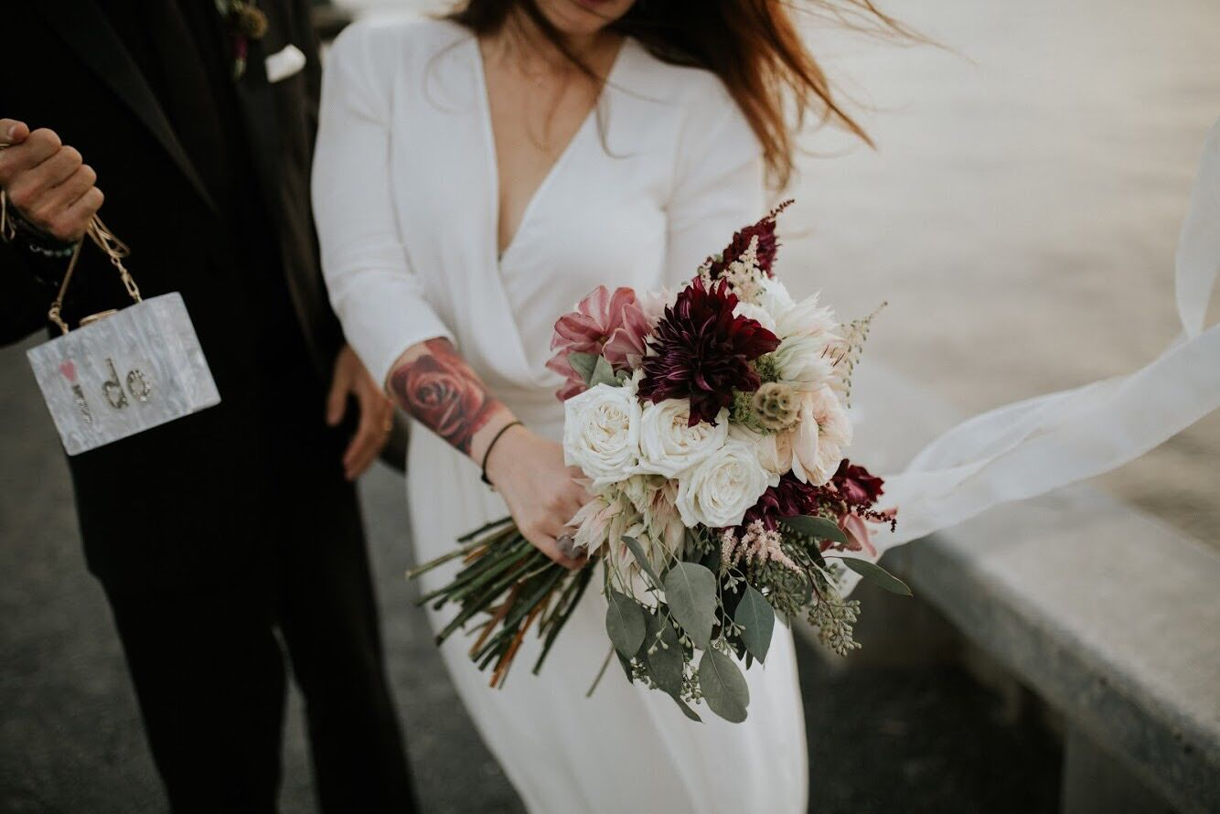 Florists In White Plains Ny The Best White 2018