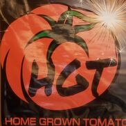 Eau Claire, WI Variety Band | Hgt Band  'Home Grown Tomatoes'