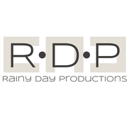 Holden, MO Videographer | Rainy Day Productions