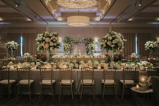 Country Club Golf Club Wedding Venues In Houston Tx The Knot
