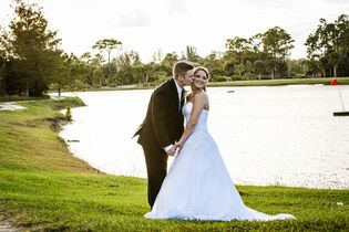 Park Wedding Venues In Wellington Fl The Knot