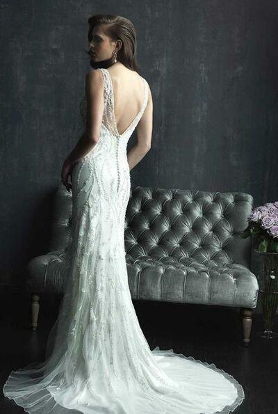 I Do, I Do Bridal Boutique