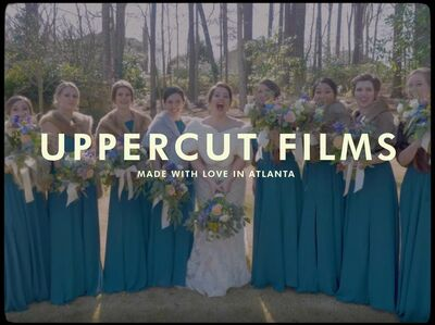 Uppercut Films