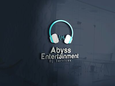 Abyss Entertainment LLC
