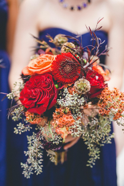 Wedding Planners in Cincinnati, OH - The Knot
