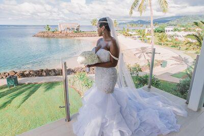 Bella Luxe Bridal Bouquets, LLC