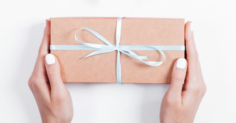 Do You Need To Bring A Gift To An Engagement Party