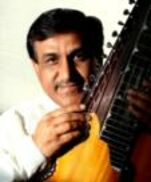 Reno, NV World Music Band | CHAKRAPANI - INDIAN CLASSICAL GUITAR
